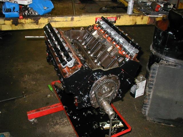 Nice motor nice motor