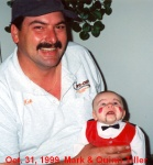 bobby's pic 032